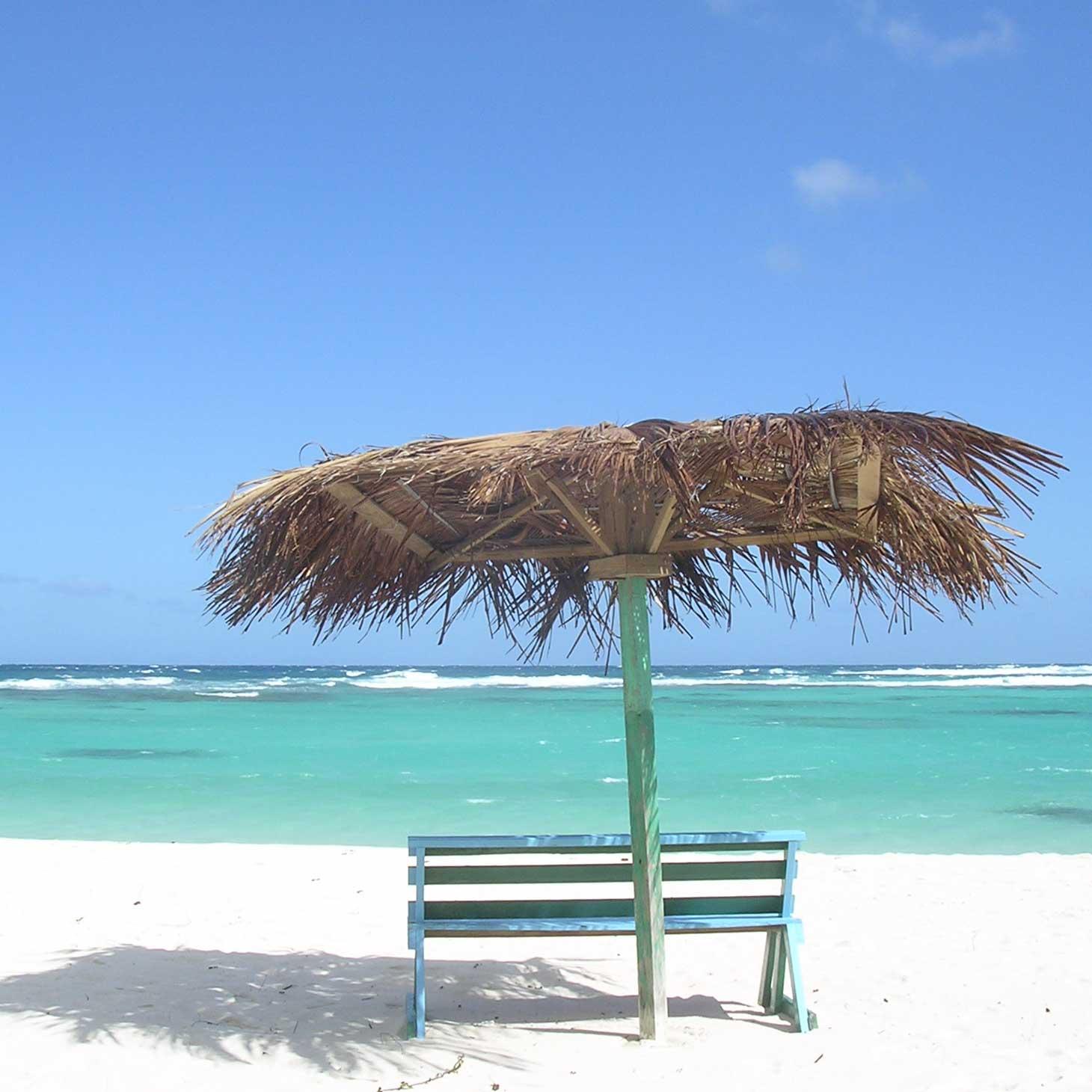Anna Maria Island Information On